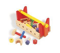 Kids Tool Kits