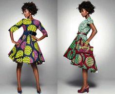 Стиль Вдохновение для 9-5 Chic ~ офис моды - Мода (6) - Нигерия