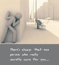 There's always that one person who really secretly cares for you… Besties Quotes, Best Friend Quotes, Happy Quotes, Happiness Quotes, Tagalog Quotes Patama, Tagalog Love Quotes, Care Quotes, Crush Quotes, Honesty Quotes