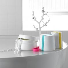 Cammeo container, large - Storage - Decoration - Finnish Design Shop - Neeed ♥ - Shop is all you Neeed !