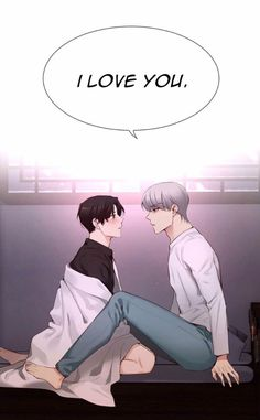Most Easy Anime Wallpaper IPhone Yuri On Ice - iPhone X Wallpapers Manhwa, Manga Bl, Manga Anime, Guys My Age, Anime Pixel Art, A Guy Like You, Vkook Fanart, Fanarts Anime, Thing 1