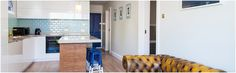 #interior #design #interiorphotographer  © Vörsprung Studio Photographer: Günther Schubert  www.vorsprungstudio.com  www.twitter.com/vorsprungstudio  www.google.com/+vorsprungstudio  www.facebook.com/vorsprungstudio.com