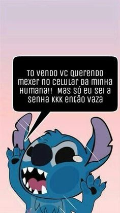 © wallpaper for you © Confira o que eu fiz com Tumblr Wallpaper, Galaxy Wallpaper, Disney Wallpaper, Photo Wallpaper, Wallpaper Backgrounds, Digital Foto, Cute Disney, Lilo And Stitch, Aesthetic Wallpapers