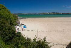 Places In Cornwall, Port Isaac, Cornish Coast, North Cornwall, New Tv Series, Poldark, Mole, Devon, Day Trips