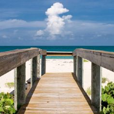 My wedding venue - hammock dunes  resort palm coast