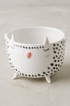 Shop the Domesticated Trinket Dish and more Anthropologie at Anthropologie today. Read customer reviews, discover product details and more.
