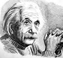 I have been trying to picture in my mind a 4-dimensional universe. It's being difficult to relate anything with 4-dimensional space-time of Einstein and again string theory gives 11-dimensional universe. Really complicated, isn't it…?