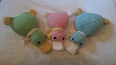 Entenfamily Baby, Baby Humor, Infant, Babies, Babys