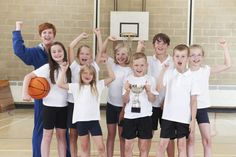 Primary PE & Sport Premium Funding – Top Tips for effective spending Sports Day, School Photos, Model Release, Victorious, Basketball, Stock Photos, Celebrities, Tips, Celebrity