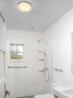 118 Best Modern Bathroom Lighting Ideas Images Modern Bathroom