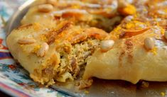 40 ideeën over If you like recepices from The hairy Bikers
