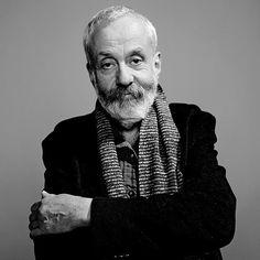 Mike Leigh: Moments — Filmmakers — Walker Dialogue and Retrospective Series — Walker Art Center