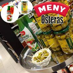 #now på Meny Østerås http://ift.tt/2gsCdHl