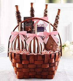 Mother's day gift bags - Google Search