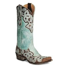 wedding boots- Old Gringo Women's Marrion Cowgirl Boot - Snip Toe  http://media-cache8.pinterest.com/upload/232920611948108359_s3hv7Ipk_f.jpg https://www.tradze.com/gift-cardJeanetteGue Tradze.com quotes