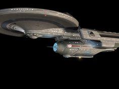 Star Trek Ships Of The Fleet | http://www.scifi-meshes.com/forums/d...hill02_11v.jpg