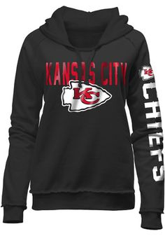 19 Best Chief's Shirts images in 2019 | Chiefs shirts, Kansas City