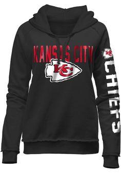 5ffafa6a Kansas City Chiefs Division Champs Shirts   Kansas City Chiefs Store   KC  Chiefs Gear