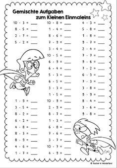 Rechnen Lernen Vorschule – Rebel Without Applause Math School, Primary Maths, Math For Kids, Math Worksheets, Teaching Kids, Einstein, Teacher, How To Plan, Education