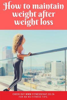 3 weeks diet no weight loss