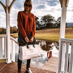 Going away for the weekend? Look effortlessly chic with our pieces. View now online and in our Paddington & Bronte stores. Winter Sale on now 🖤 #effortlessstyle #sydneyfashion . #blogger #whatimwearingtoday #fashionista #frenchfashionblogger #instablogger #styleinspo #bloggerfashion #outfitdiaries #styleblogging #tagsta #outfitdiary #fashionbloggerstyleblogger #tagstagram #petitefashionblogger #fashionable #tagstagramers #styleicon #fashionblogger #fashioninfluencers #stylejunkie… Winter Sale, French Fashion, Chic, Outfits, Style, Shabby Chic, Swag, Elegant, Suits