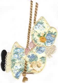Embroidery or Quilting Design Sewing Machine Embroidery, Machine Applique, Free Machine Embroidery Designs, Applique Patterns, Applique Quilts, Embroidery Applique, Quilt Patterns, Girls Quilts, Baby Quilts
