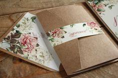 Wedding Card Design, Wedding Cards, Wedding Invitations, Amelia Wedding, Wedding Bouquets, Decorative Boxes, Diy, Boho, Marriage Invitation Card