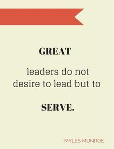 Good Leadership Quotes Images
