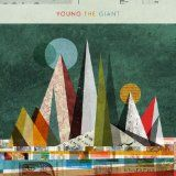 Free MP3 Songs and Albums - ALTERNATIVE ROCK - Album - $9.99 -  Young The Giant
