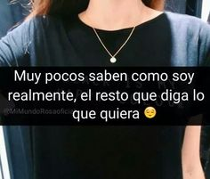 Spanish Phrases, Spanish Quotes, Woman Quotes, Me Quotes, Life Plan, Love Messages, Powerful Women, Bff, Haha