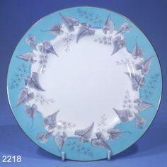 nouveautés décoration design cadeau originale les esthètes