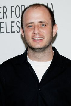 Eric Kripke was born on April 1974 in Toledo, Ohio, USA. He is a writer and producer, known for Supernatural The Boys and Boogeyman Eric Kripke, Screenwriting, Good People, Taurus, Picture Photo, Supernatural, Revolution, Behind The Scenes, Humor