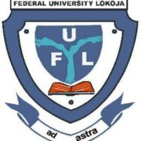 2018 2019 Postgraduate Admission Form Is Out For Fulokoja Apply