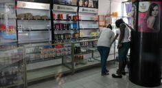 La escasez de productos como desodorante o pasta dental provoca debate en Cuba | USA Hispanic PressUSA Hispanic Press