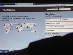 """El """"Grooming"""", un delito creciente a través de redes sociales - YouTube"""