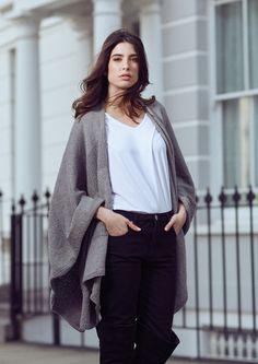 Izabel | Knitrowan