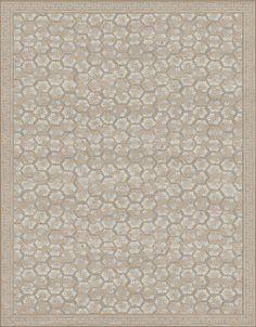 Deco retro by Asha carpets