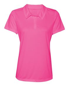 Cool  Top 10 Best Golf Shirts For Women in 2016 Reviews