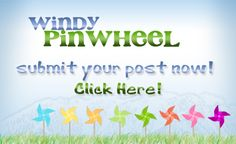 Guest Post on Windy Pinwheel: A family-friendly, #Reno, #Nevada website via Windy Pinwheel, @HullabalooFam