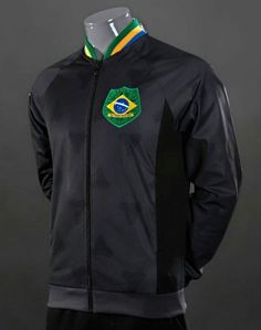 af95fe2e2 Men's adidas Originals Track Jackets & Coats · FAIRWAY / CARBON: F77290. adidas  Original. adidas Originals Size Chart (Approx.