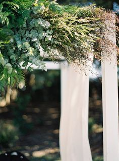 Hampton Event Hire - Wedding and Event Hire - Brisbane / Gold Coast / Byron Bay / Image by Byron Loves Fawn