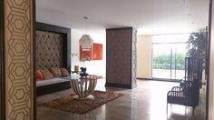 Suite de 62 m2  Espectacular vista Dormitorio master 1 Baño…