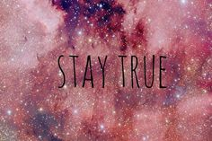 Cute Galaxy Quotes Tumblr | galaxy stars tumblr quotes