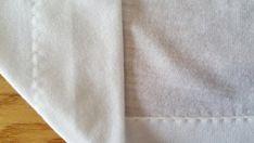 Napkins, Towel, Towels, Dinner Napkins