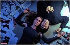 Requiem for a Dream Movie Shots, I Movie, Jennifer Connelly Requiem, Iconic Movie Characters, Great Movies To Watch, Requiem For A Dream, Darren Aronofsky, Aesthetic Movies, Film Inspiration