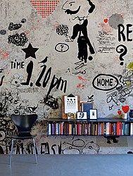Wall & Decò 2013 collection