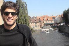 Justiça determina soltura dos envolvidos na morte do filho da atriz Cissa Guimarães +http://brml.co/15JNxHw