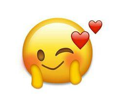 Wallpaper Laptop Beach - - Wallpaper Couple Backgrounds - Peel And Stick Wallpaper Bedroom - Pink Aesthetic Wallpaper - Wallpaper Purple Sky Emoji Wallpaper Iphone, Cute Emoji Wallpaper, Cute Disney Wallpaper, Cute Wallpaper Backgrounds, Cute Cartoon Wallpapers, Smile Wallpaper, Bathroom Wallpaper, Iphone Wallpapers, Emoji Images