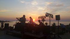 Paco Fernandez - Kumharas Ibiza   Every Tuesday