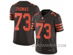 http://www.jordannew.com/mens-nike-cleveland-browns-73-joe-thomas-elite-brown-rush-nfl-jersey-for-sale.html MEN'S NIKE CLEVELAND BROWNS #73 JOE THOMAS ELITE BROWN RUSH NFL JERSEY FOR SALE Only $23.00 , Free Shipping!